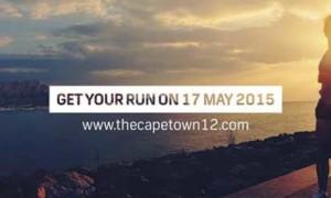 Cape Town 12