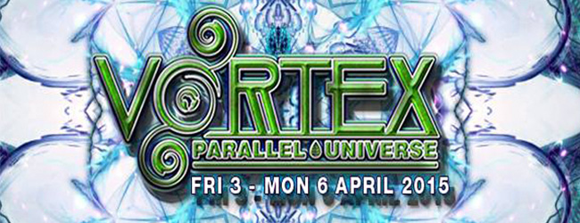 Cape Town Etc Events | Vortex