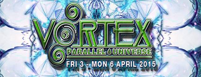 Cape Town Etc Events   Vortex