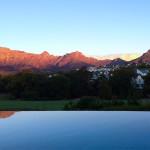 Cape Town Etc Getaways | Kleine Zalze