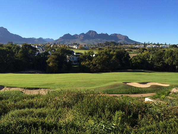 Cape-Town-Etc-Getaways-_-Kleine-Zalze-golf-course