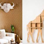 Cape Town Etc style | Head On Design