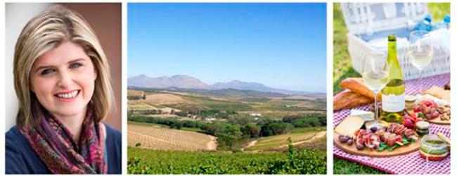 Cape Town Etc events | Le Bonheur hike