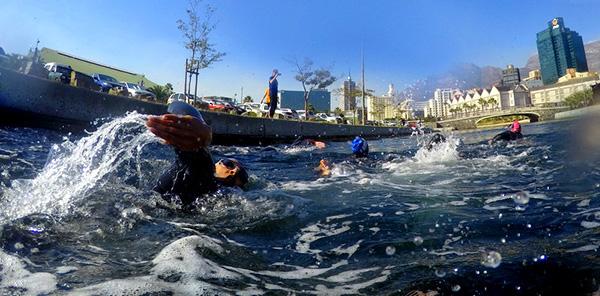 Cape-Town-World-Triathlon