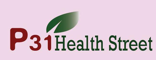 P31 HEALTH STREET FOOD FAIR