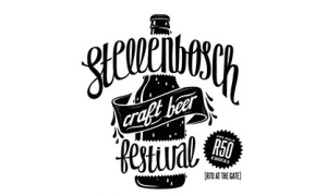 Cape Town Etc events | Stellenbosch Craft Beer Festival