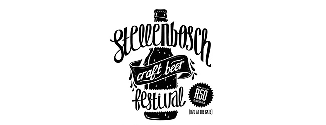 Cape Town Etc events | Stellenbosch Craft Beer Festival