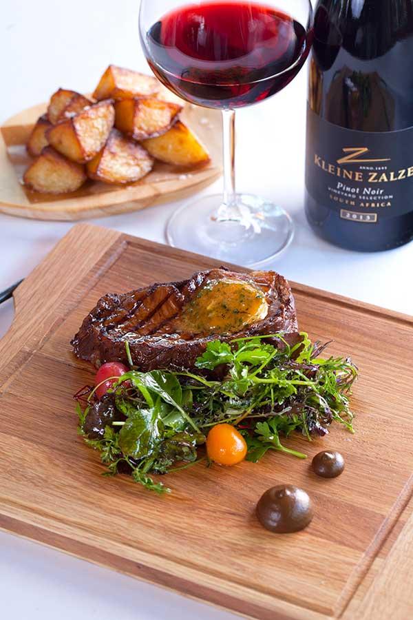 Terroir-winter-plates-steak