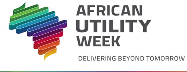 AFRICAN UTILITY WEEK AND CLEAN POWER AFRICA EXPO