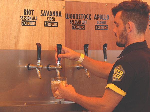 beerhouse taste of cape town 2