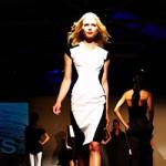 Mercedes Benz Fashion Week Cape Town 2017