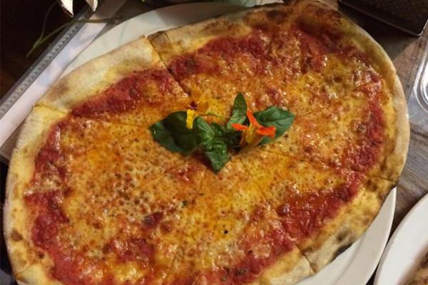 Ferdinandos-pizza_1