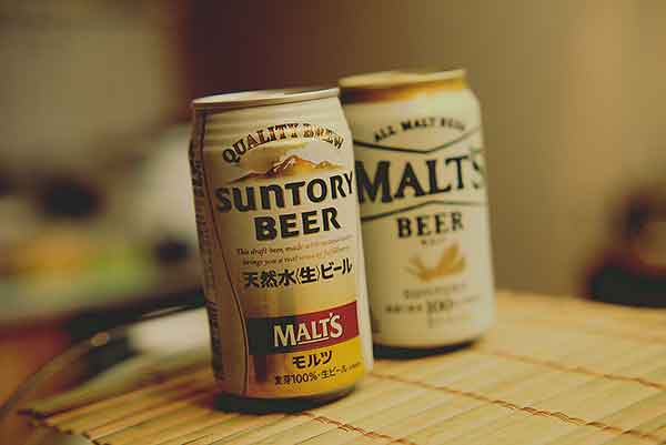 Kyoto-Garden-beer