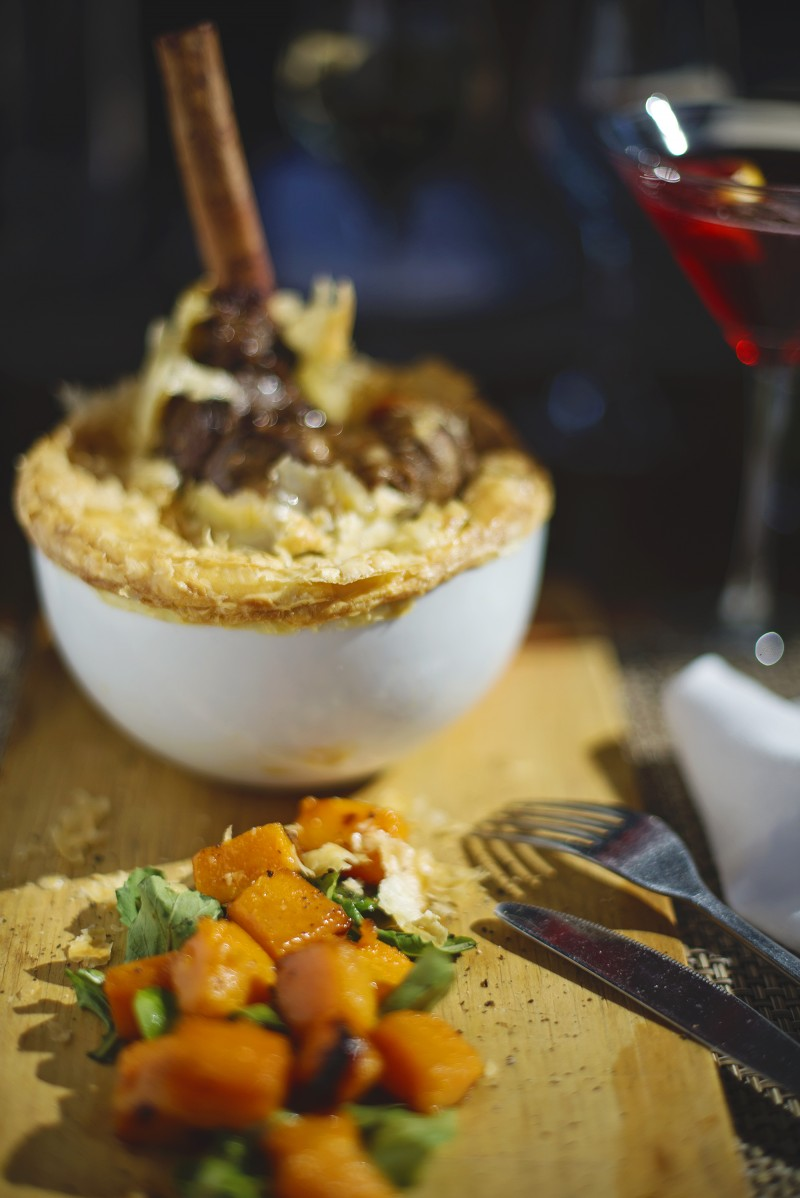 Shimmy-Beach-Club-Winter-menu-Lamb-Shank-Pot-Pie-800x1198