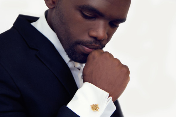 Siv_ngesi_for_Legacy_collection_robben_island_jewellery_6