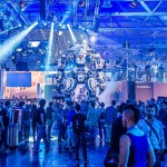 CAPE TOWN'S FIRST GAMING EXPO KICKS OFF THIS WEEK