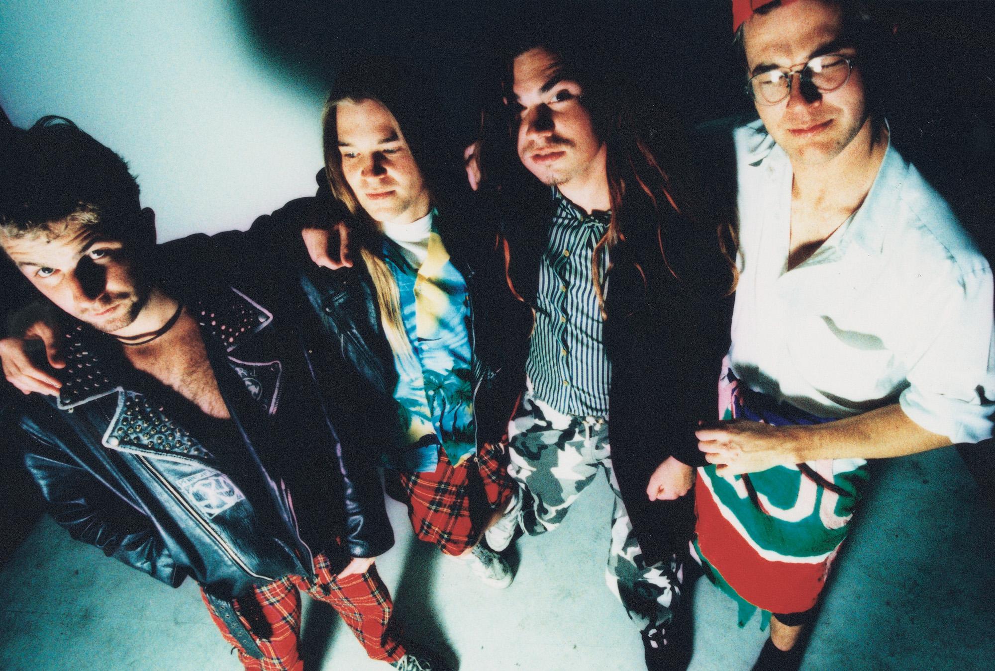 hogspose1996-sm
