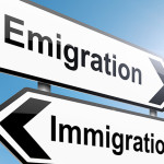 WHY YOU SHOULD CONSIDER A MIGRATION SPECIALIST