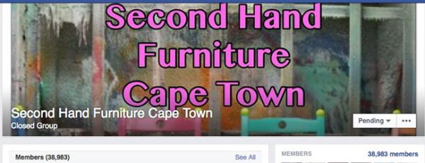 FB-Secondhand-furn