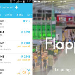 A BRAND NEW TRAVEL APP FOR CAPE TOWN