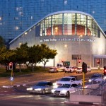 CAPE TOWN: AN ECLECTIC MIX OF PERSONALITIES AND STYLES