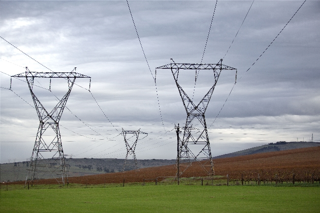 Loadshedding Cape Town: CAPE TOWN BEATS ESKOM'S LOADSHEDDING