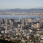 WHY EXPATS LOVE CAPE TOWN