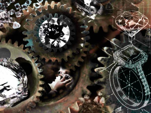 The-Diamond-Works-Sparkling-Tour-Web-screen-1024-x-768-0111