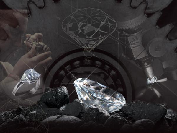 The-Diamond-Works-Sparkling-Tour-Web-screen-1024-x-768-03