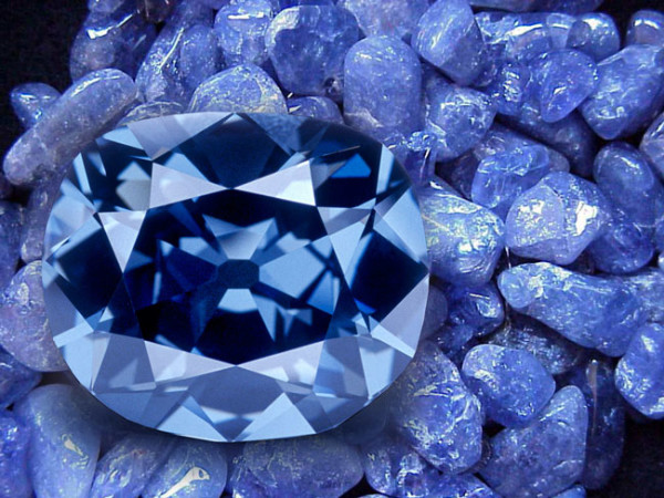 The-Diamond-Works-Tanzanite-Web-screen-1024-x-768-02