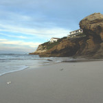A WINTER WEEKEND AT THE ARNISTON HOTEL