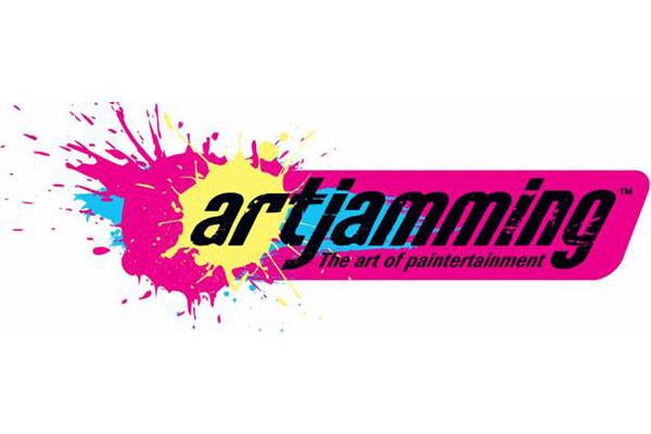 artjamming