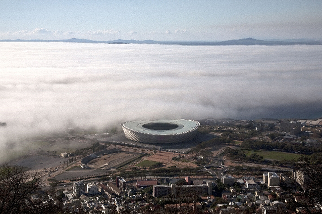 2015 CAPE TOWN CUP DETAILS RELEASED