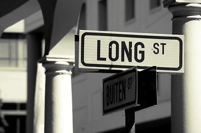 UPDATE AND REACTIONS TO #SAVELONGSTREET – A MOVEMENT HAS STARTED