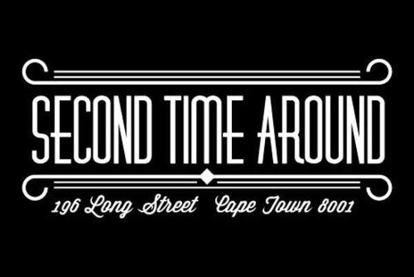 secondtime-around