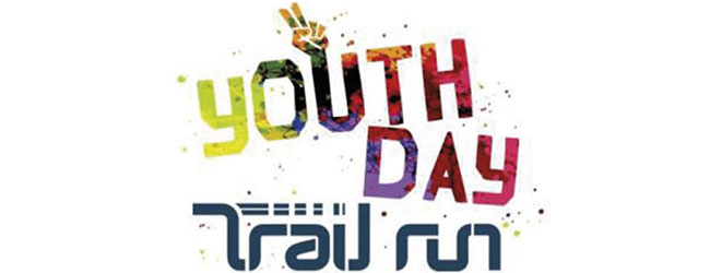 YOUTH DAY TRAIL RUN