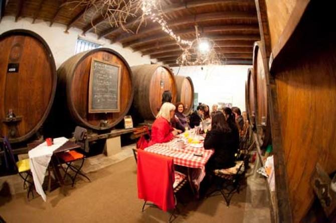 Image credit: winelands.co.za