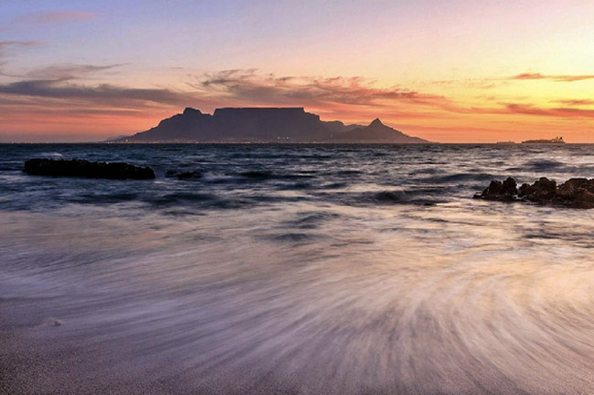 10 CAPE TOWN INSTAGRAM USERS YOU SHOULD BE FOLLOWING