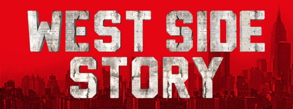 Banner West Side Story May 15