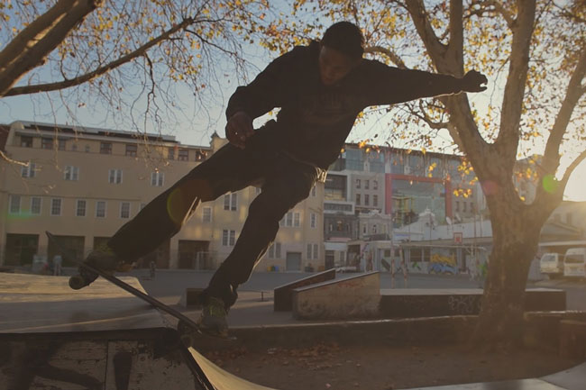 BRIGHTEN FUTURES WITH SKATE-AID