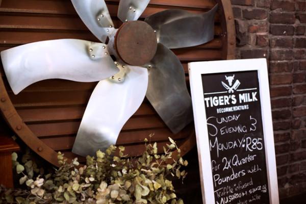 Tigers-Milk-specials