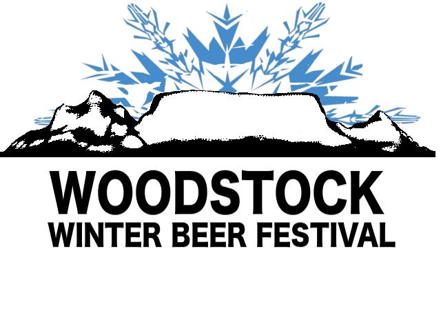 Woodstock winter