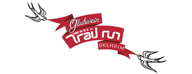 GLUHWEIN TRAIL RUN