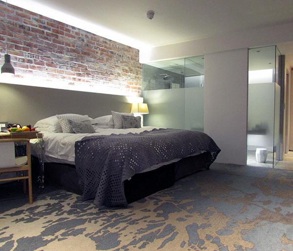 oude werf suite