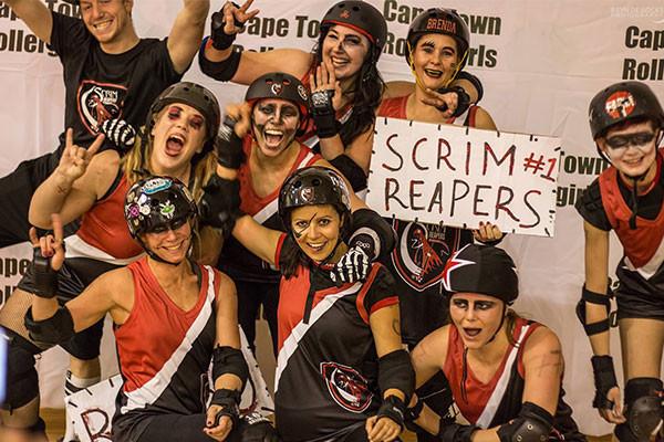 scrim-reapers