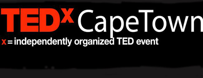 TEDxCAPE TOWN