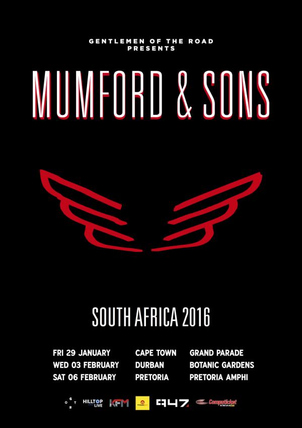GOTR_SA_Tour_Poster_A1_v3-1024x1450