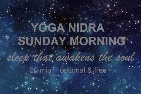 Yoga-zone