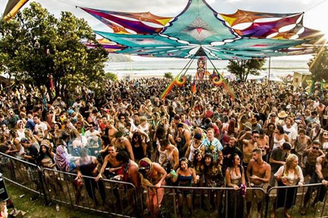 10 UPCOMING OUTDOOR MUSIC FESTIVALS IN CAPE TOWN THAT CANNOT BE MISSED