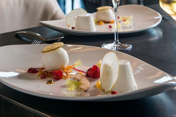dessert-23